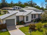 2 The Glen, Maclean, NSW 2463