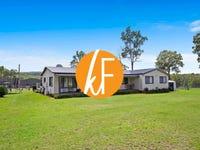 1770 Armidale Road, Temagog, NSW 2440