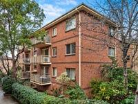 4/64 Albert Street, Hornsby, NSW 2077