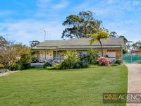 98 Boorea Street, Blaxland, NSW 2774