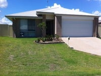 4 Hayden Place, Moura, Qld 4718