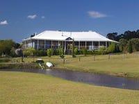 60 Norries Rd, Bunyah, NSW 2429
