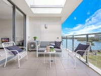 410/23 The Promenade, Wentworth Point, NSW 2127