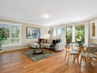 15/298-312 Pennant Hills Road, Pennant Hills, NSW 2120