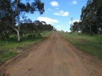 447 Splitters Creek Road, Splitters Creek, NSW 2640