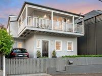 102 Short Street, Birchgrove, NSW 2041