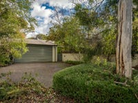 2/18 Marr Street, Pearce, ACT 2607