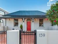 159 Bathurst Street, Hobart, Tas 7000