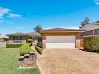 8 Jowett Place, Ingleburn, NSW 2565