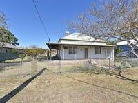 34 First Street, Weston, NSW 2326