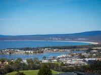 32 The Crest, Mirador, Merimbula, NSW 2548
