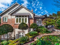 7A The Point Road, Hunters Hill, NSW 2110