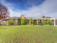 414 Dale Crescent, Lavington, NSW 2641