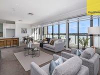 1604A/8 Cowper Street, Parramatta, NSW 2150
