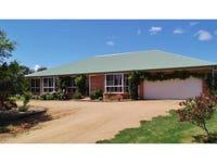 499 Wirrimah Road, Wirrimah, NSW 2803