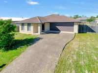 16 Bickle Place, North Booval, Qld 4304