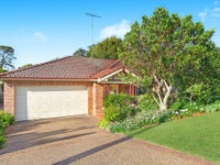 6A Wells Street, Thornleigh, NSW 2120