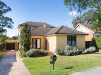 38 Carrington Avenue, Caringbah, NSW 2229