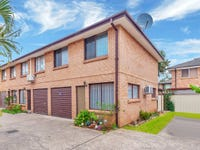 15/256 River Avenue, Carramar, NSW 2163