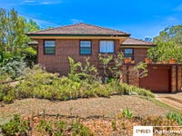 172 Carthage Street, Tamworth, NSW 2340