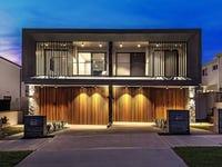 52A Samuel Street, Peakhurst, NSW 2210