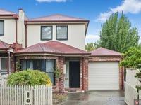 3/305 Pleasant Street, Ballarat Central, Vic 3350