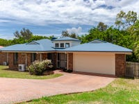 175 J Hickey Avenue, Clinton, Qld 4680