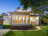 95 Belmore Road, Peakhurst, NSW 2210