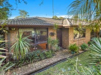 2 Telopea Place, Cordeaux Heights, NSW 2526