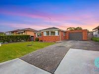 197 Evan Street, South Penrith, NSW 2750