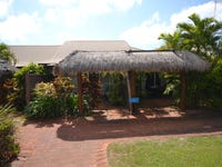 Unit 11/25 Millington Road, Cable Beach, WA 6726