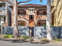3/471 Glenmore Road, Edgecliff, NSW 2027