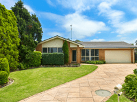 17 Baronet Close, Floraville, NSW 2280