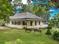 103 Cowlong Road, McLeans Ridges, NSW 2480