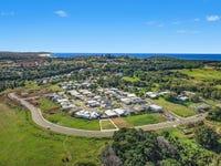 259 Hutley Drive, Skennars Head, NSW 2478