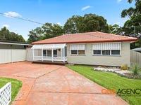 28 Beltana Avenue, Dapto, NSW 2530