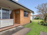 7/10 Condon Street, Coffs Harbour, NSW 2450