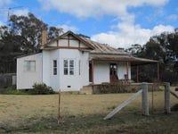 47 Swanston Street, Lue, NSW 2850