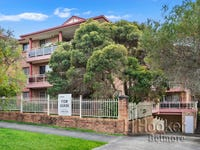 11/50-52 Melvin Street, Beverly Hills, NSW 2209