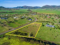 Lot 1 Windemere Drive, Strathdickie, Qld 4800