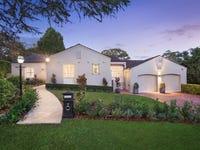 7 Boondah Place, Warrawee, NSW 2074