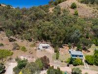 15 Micalong Close, Wee Jasper, NSW 2582