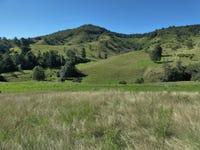 1, Koplick Road, Running Creek, Qld 4287