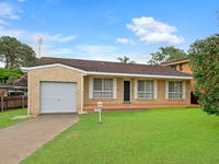 17 James Carney Crescent, West Kempsey, NSW 2440