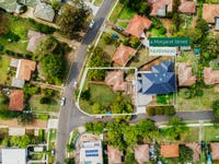 4 Margaret Street, Northmead, NSW 2152