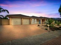 22 Nicholl Avenue, Aldinga Beach, SA 5173