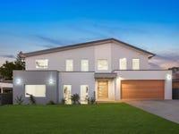 18 Goldsmith Avenue, Winston Hills, NSW 2153