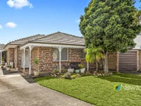 1/49 Rowley Street, Brighton-Le-Sands, NSW 2216