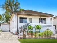 24 Monteith Street, Cringila, NSW 2502