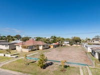 151a Beelarong Street, Morningside, Qld 4170
